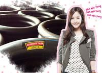 china supplier duro star 3.00-18 motorcycle tube