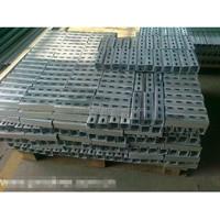 SUNLI Solar Panel Mounting Bracket/C Steel Channel/Solar Bracket