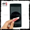 factory hand phone screen cleaner,smartphone screen cleaner,sticky cell phone screen cleaner