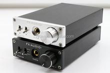 Audio Amplifier Circuit Card Amplifier