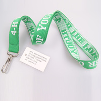 2015 Personalized custom little www japan sex com wwe lanyard