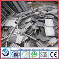 China alibaba fornecedor do motor de alumínio de sucata/aeronaves sucatade alumínio/sucata de latas de alumínio preço