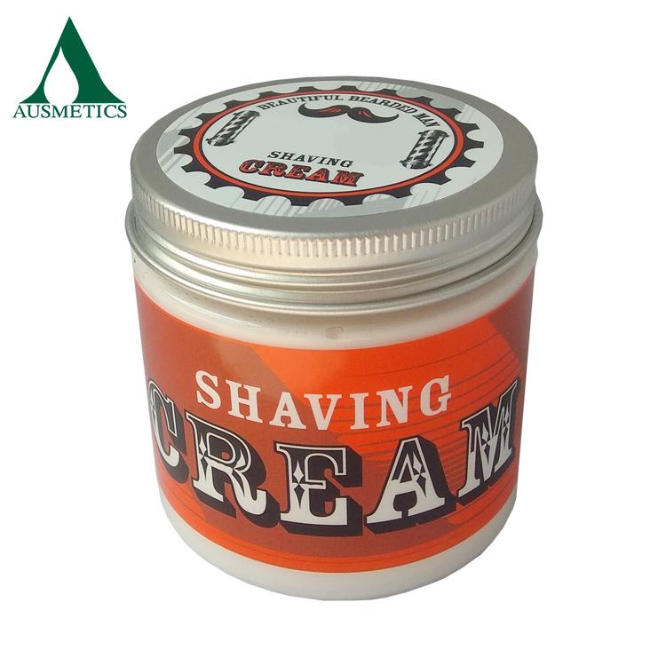 shaving-cream4