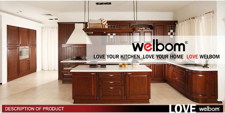 Kitchen cabinet dubai kitchen kabinet view high quality kitchen