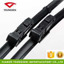 superior quality wiper blade for Audi A7