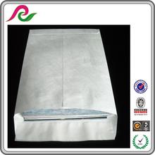 Shenzhen factory price printing 5x7 tyvek envelope