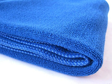 mico fiber towel for cleaing cloth