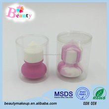 Your Beauty Secret Professional Makeup Secret As Seen On TV -Makeup Sponge Of Your Dream,Manufactory In China