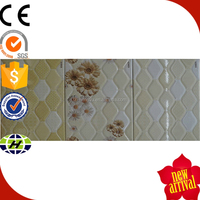 made in china importers in africa moorish ceramic tiles
