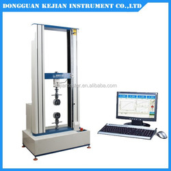 KJ-1066 Impulse and Fatigue Damping Tester of Shoe Soles and Athletic Footwear