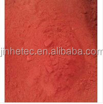 buy Electrical coating Grade Red Iron Oxide Pigments