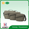 2015 Popular Durable Competitive Price Camera Sleeve Pouch Photo Camera Bags