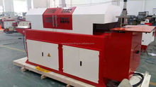 3D/2D CNC steel wire bending machine