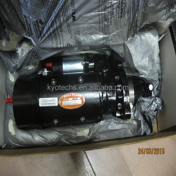 DELCO 42MT STARTER FOR   10478996 10478998 10479100 10479111 E320 .jpg