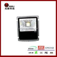 5 Years Guarantee IP65/67 CE ROHS SAA 100W LED Flood Light