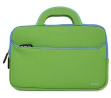 Neoprene Notebook Laptop Sleeve Cover Case