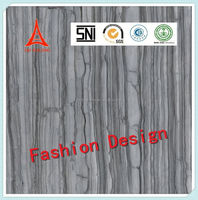 Hot sale full polish glazed porcelain ceramic tiles in turkey promotion