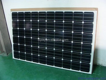 Best price monocrystalline top quality polycrystalline solar panel manufacturer in China