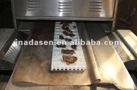 meat drying machine for beef jerky