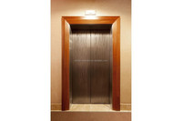 Easy Maintain and Professional Elevator Service Commercial Passenger Elevator