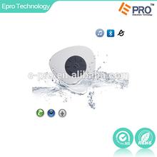mini bluetooth inalámbrico impermeable a prueba de polvo& altavoces mejor calidad y super de audio con mando a distancia