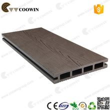 Design UV-resistance outdoor floor cheap deck railing wpc