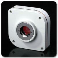 Professional 3MP Microscope Camera linux tucsen camera