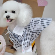 Fashion dog clothes wear istanbul, clothing for pets, pet summer garments