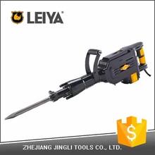 LEIYA 1650W electric pick gun