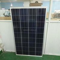 Factory Wholesale Low Price Mini Solar Panel Aluminum Bracket