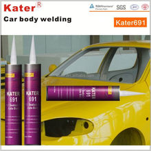 high quality mildew resistant silicone sealant