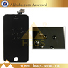For iphone accessories For iphone 5 lcd screen with LOGO
