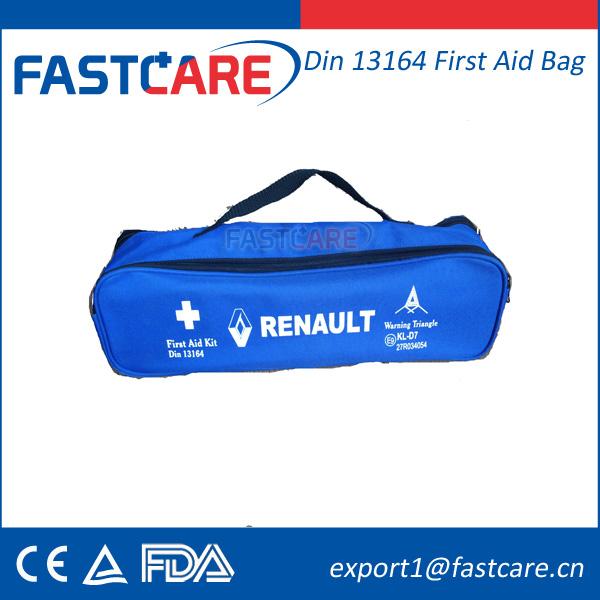 din 13164 first aid bag5.jpg