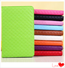 Custom Tablet Case, For iPad Case, For iPad mini Leather Case