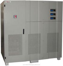 80kVA Europe Voltage Stabilizer