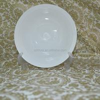 porcelain soup plate printing, cheap white porcelain plates, porcelain wholesale plates