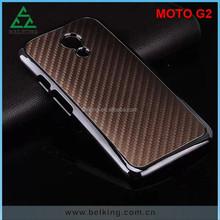 Mobile phone Case For Moto G2, for Moto G2 Hard Protective Case, For Moto G2 Case Plastic