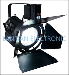 Expensive Bright Spot Light Professional Exhibition Lighting Stage Lighting