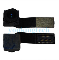 Original High Quality Front Camera Flex Cable Part Repair for iPhone 4G