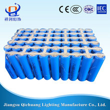 Supply Modern lithium polymer battery,12v lithium ion battery