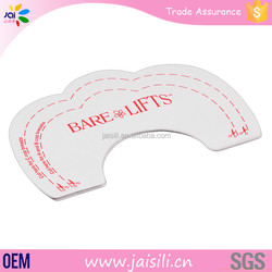 2015 New Products Breast Lift Sticker Adhesive Bra Water-proof Tape