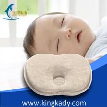 Memory Foam Chlidren care Baby health Pillow,Children Spine Care Pillow viscoelastic foam pillow