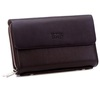 2014 cheap wholesale men wallets leather cotton men wallets