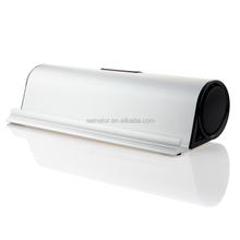 Bluetooth speaker Wireless Aluminium Bluetooth Speaker, professional card slot design