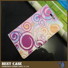 Wholesale Wallet Leather case For Nokia Lumia 435 , For Nokia Lumia 435 flip leather case
