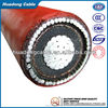 H T Cable 15 KV 185 mm x single core Flexible JGG Type