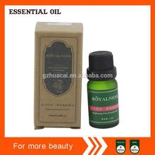10ml mágica de calor venta estable y seguro la pigmentación aligeramiento reducir mejor esenciales aceite marca de fábrica