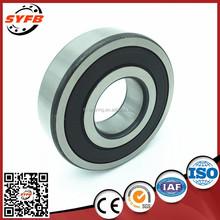 Motorcycle crankshaft Bearing 62/28 2rs 28*58*16 ball bearing