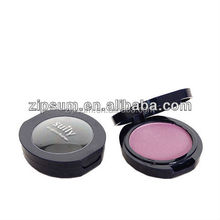 Healthy Natural Multi-colors for choose popular Blusher