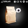 custom printing coffee bags with valve wholesales packaging bag